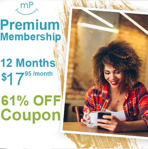 Special_Connect_PLus_Premium_Membership